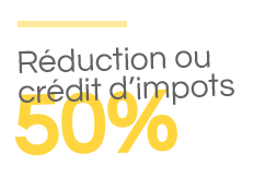 tax-reduction